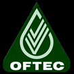 OFTEC Registered Company
