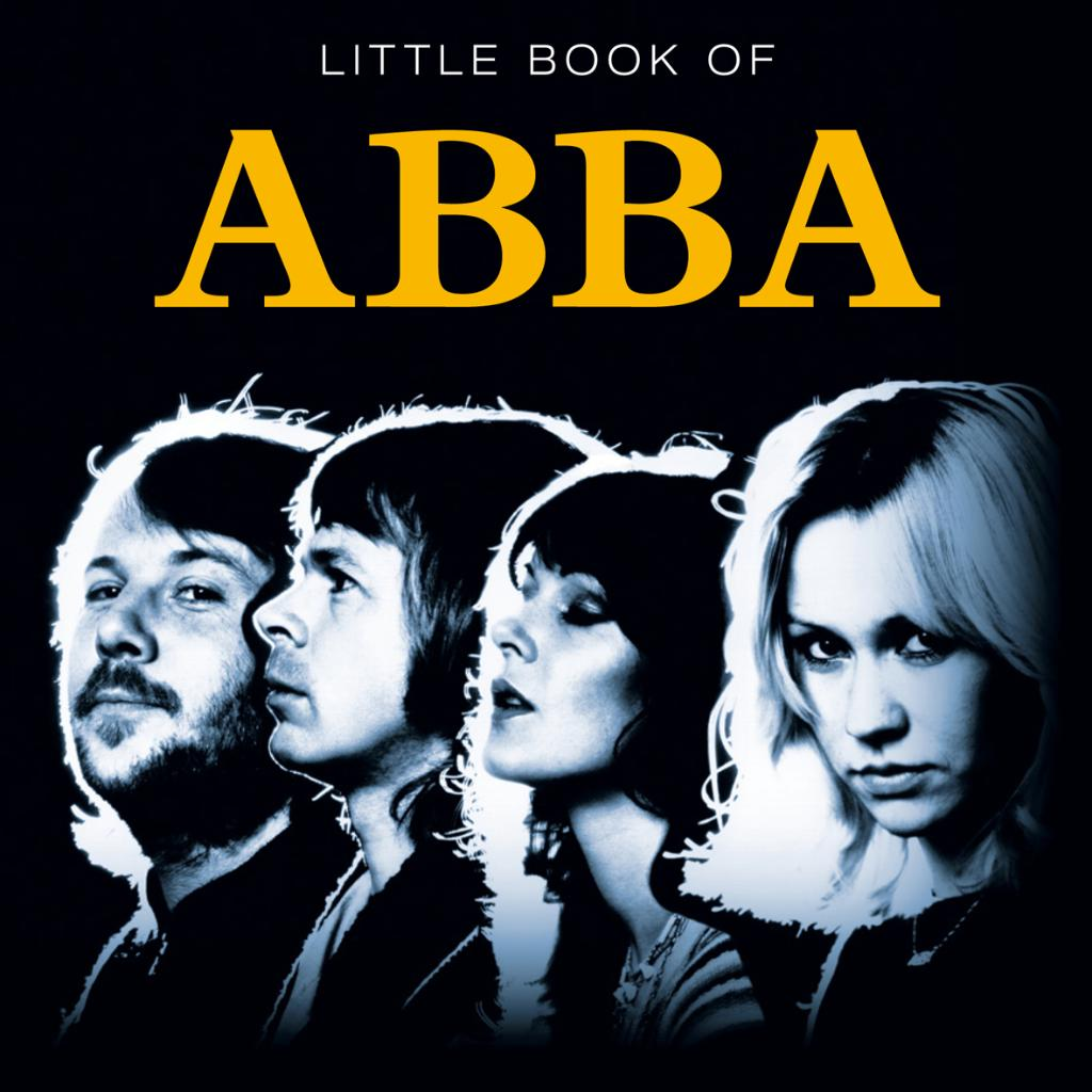 http://media.freeola.com/images/user-images/23612/lb-abba.jpg