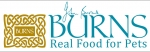 Burns Pet Nutrition - sponsors of LDMRSDA