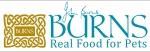 Burns Pet Nutrition - sponsors of LDMRSDA
