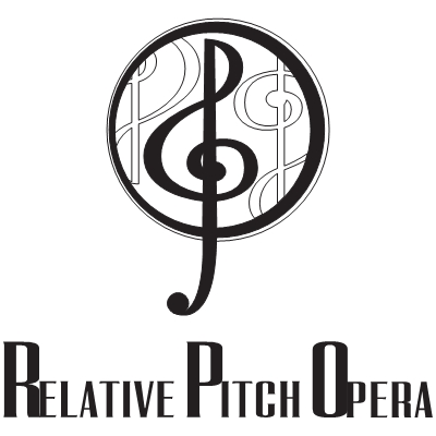 Relative Pitch Opera shows