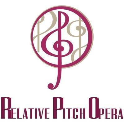 Relative Pitch Opera