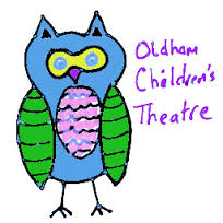 Oldham Children's Theatre