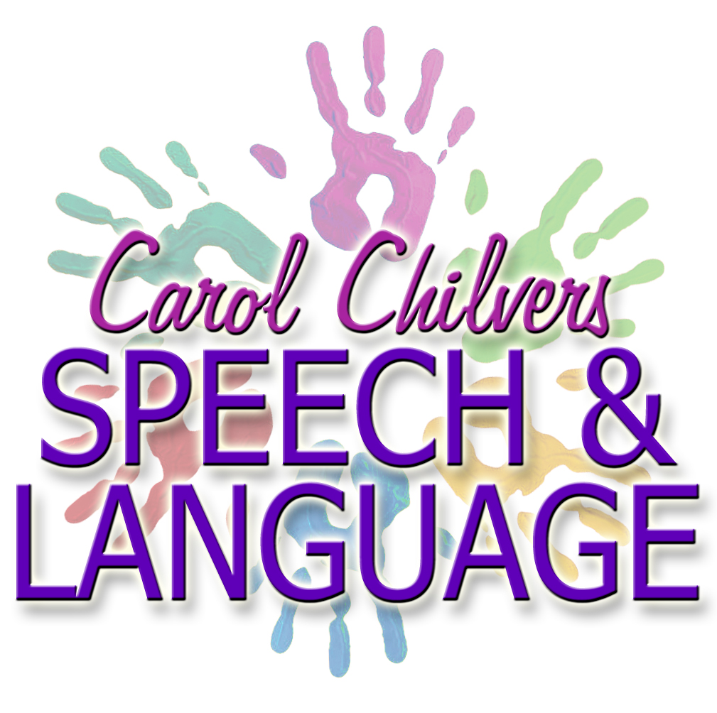 speech and language Publication history currently known as: speech, language and hearing (2013 - current) formerly known as asia pacific journal of speech, language and.
