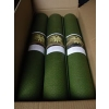 Eco yoga mats at Body Soul Yoga