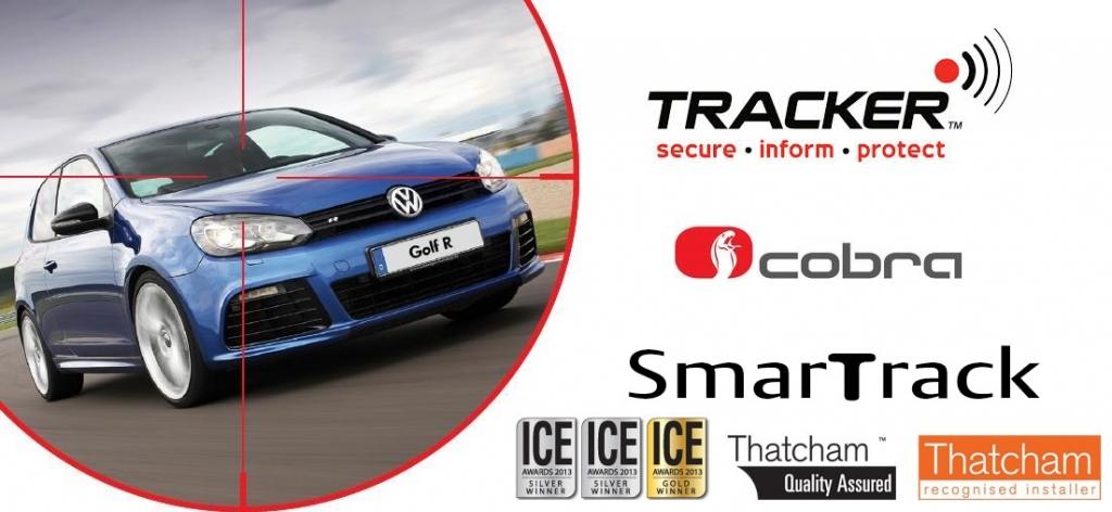 Car Key Tracker Uk