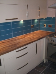kitchen design and installation in kent quotes to suit