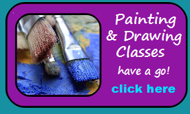 see the dates for painting & drawing classes