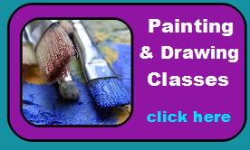 want to get started with fun easy art classes? click here!