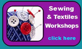 come and learn how to sew! click here!