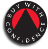 Buy With Confidence