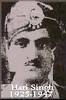 Mahraja of Hari Singh (King of Jammu Kashmir 1947)