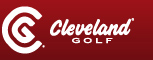 CLEVELAND GOLF