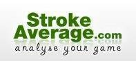 STROKE AVERAGE
