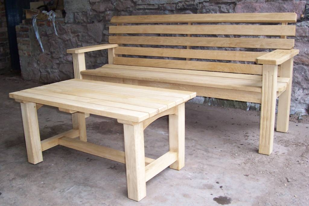 Cool Wood Workbench Fence Plans Home Depot Big Idea