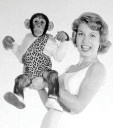 Zippy & Carole
