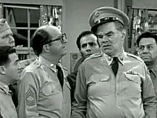 Bilko & The Beast - George Matthews