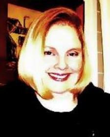 Carol Bradshaw
