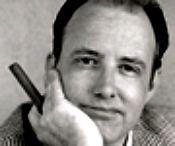 Doug Krentzlin