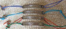 Matchmaker Bracelets tm