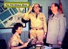 My Colonel Calls!