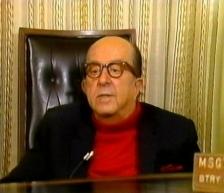 Phil 1985