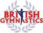 British Gymnastics