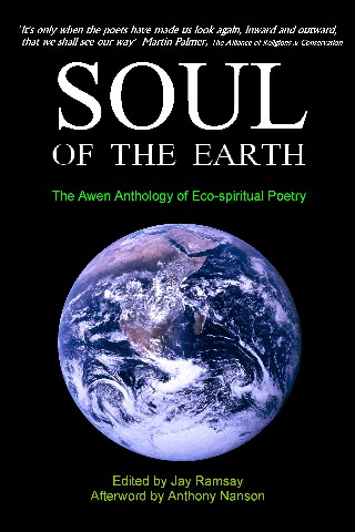 Soul of the Earth by Awen Publications