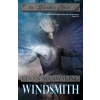 Windsmith by Kevan Manwaring