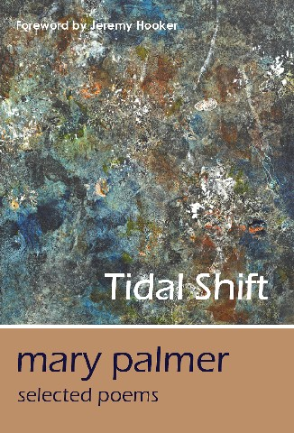 Tidal Shift by Mary Palmer