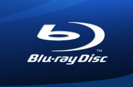 Blu-Ray available NOW