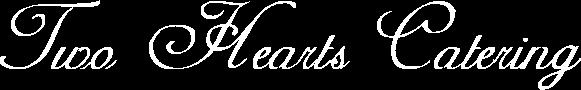 2heartscatering.com Logo