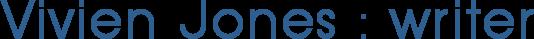 vivienjones.info Logo