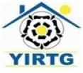 yirtg.co.uk Home Page