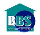 bbssecurity.co.uk Home Page