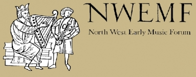 nwemf.org.uk Home Page