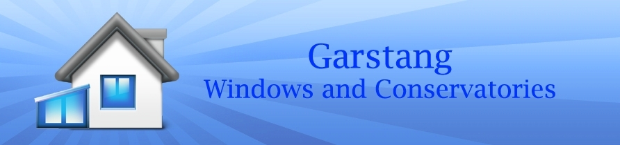 garstangwindows.com Home Page