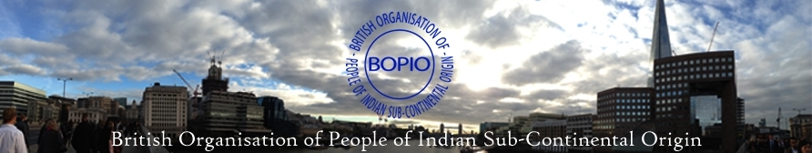 bopio.org.uk Home Page