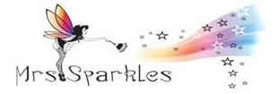 mrssparkles.co.uk Home Page