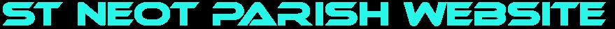 stneot.org.uk Logo
