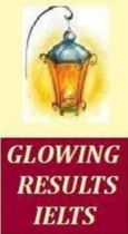 glowingresults.biz Home Page