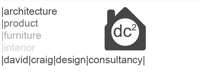 dctwo.co.uk Home Page