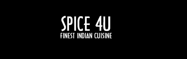spice4u.co.uk Home Page