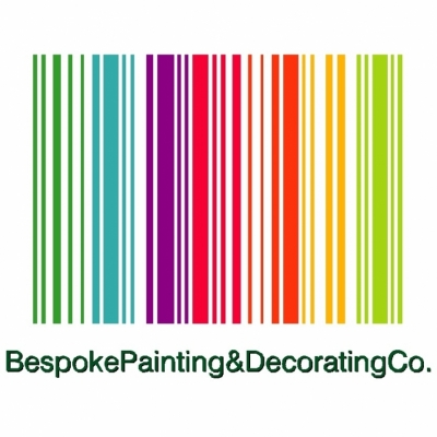bespokepaintinganddecorating.co.uk Home Page