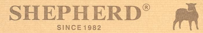 swedishslippers.co.uk Logo