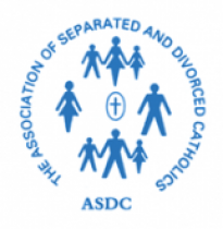 asdcengland.org.uk Home Page