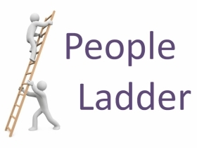 peopleladder.com Home Page