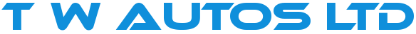 twautosltd.co.uk Logo