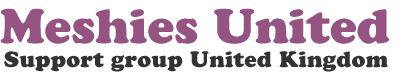 meshiesunitedgroup.co.uk Home Page