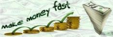 makecashonlinepaypal.com Logo